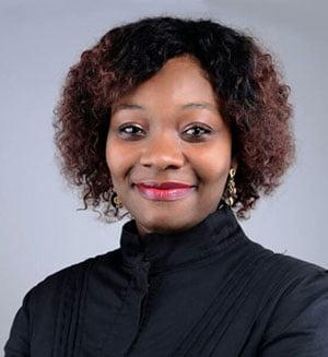 Mrs. G.G Fadugbagbe