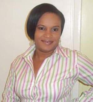 Eda Aitalegbe