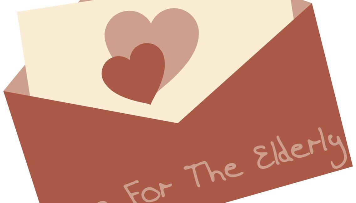 Love+for+the+Elderly